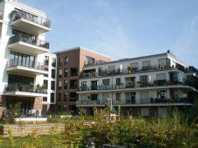 Wohnung Mieten Berlin Immonet by Immobilien Berlin Immobilien In Berlin Bei Immonet De