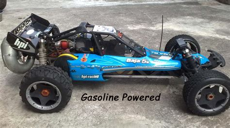 Electric And Gas Powered Cars by The Cars Gas Powerd Rc Cars 2015