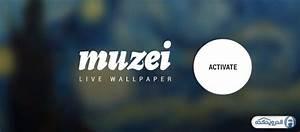 دانلود Muzei Live Wallpaper 2.4.0 برنامه والپیپر های زنده ...