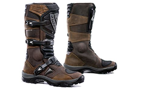 safest motorcycle boots motorcycle boots helmets safety gear for sale in raleigh nc