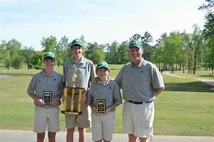 MBJH boys golf finishes season undefeated ...