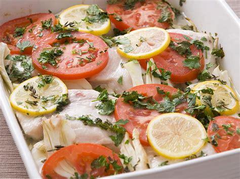 easy seafood recipes 15 easy seafood recipes cookstr com