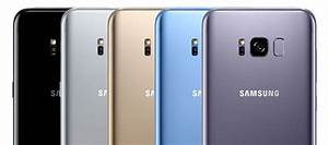 Samsung Galaxy S8 Edge Ohne Vertrag : samsung galaxy s8 f r 1 euro mit vertrag bestellen vodafone ~ Jslefanu.com Haus und Dekorationen