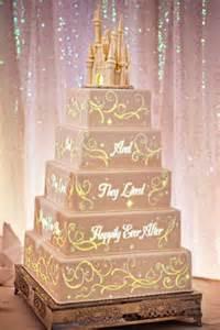 motorcycle wedding cake topper 30 charming disney wedding theme ideas weddingomania