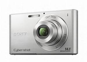 Sony Dsc W330 Manual  Free Download User Guide Pdf