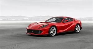 Photos De Ferrari : ferrari anche la nuova supercar italiana elettrica tpi ~ Medecine-chirurgie-esthetiques.com Avis de Voitures