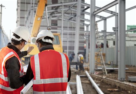 built environment infrastructure compliance eurofins york