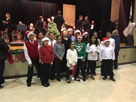 tinley park community band epiphany catholic school chicago il