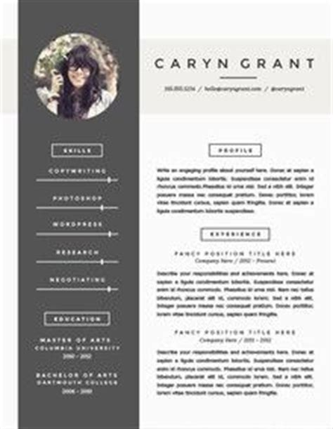 How To Make The Fancy E In Resume by Bewerbung Muster Vorlagen Kostenlos Zum Cv Design Design And Vorlage