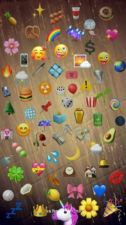Emoji Iphone Aesthetic Sad Wallpapers Sksk Uploaded