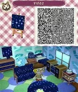 Animal Crossing Happy Home Designer Qr Codes Boden Beatus Rose Flag Qrcrossing Com Animal Crossing
