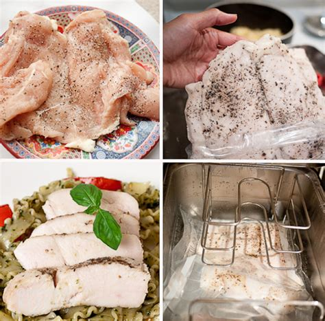 chicken breast temperature oven baked chicken breast low temperature