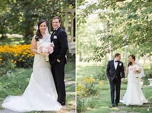 scranton cultural center wedding scranton pa scranton With wedding dresses scranton pa