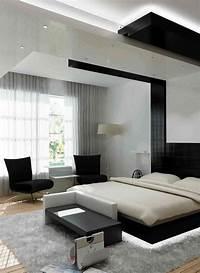 interesting modern interior design ideas Unique and Inviting Modern bedroom Design Ideas - Interior design
