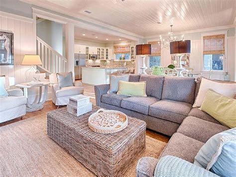 31695 coastal living furniture gorgeous best 25 living room vintage ideas on mid