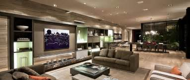 view interior of homes of architecture sunset luxury modern house with amazing views of los angeles