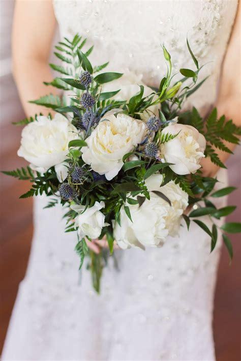 Best 25 Fern Bouquet Ideas On Pinterest Fern