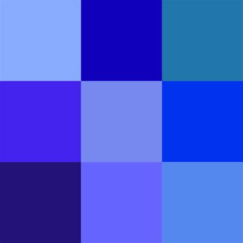 blue dr odd