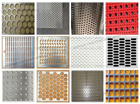 1mm 0 2mm perforated speaker grill metal sheet view perforated speaker grill metal sheet five