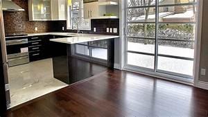 salon et cuisine fabulous spacieux appartement salon et With salon et cuisine dans la meme piece