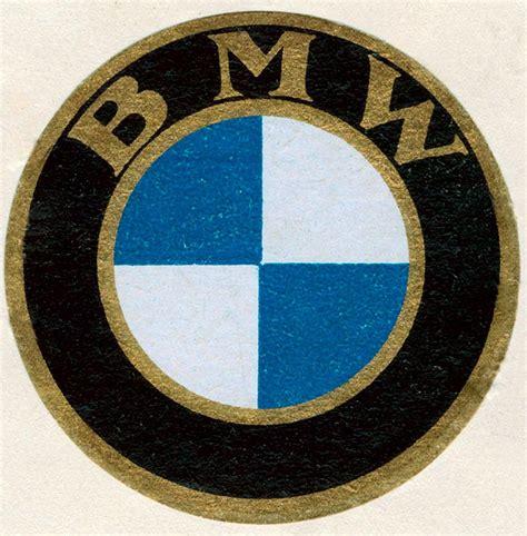 bmw vintage logo foto bmw 303 limousine erstmals mit bmw niere 1933