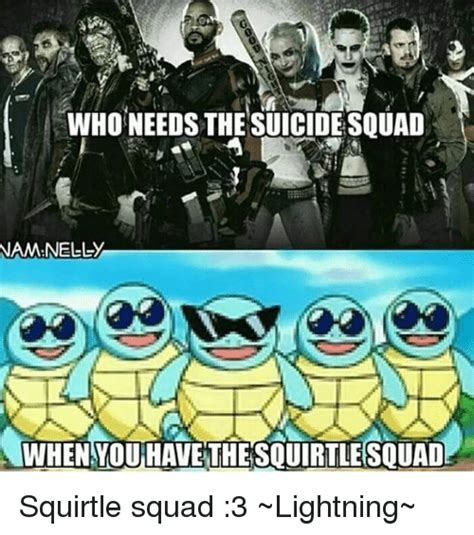 Squad Memes - funny nelly memes of 2016 on sizzle funny