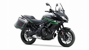 Kawasaki Er6 Nl Er650 A6 Service Repair Manual