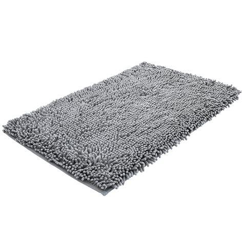 decor magnificent  shag bathroom rugs  extra
