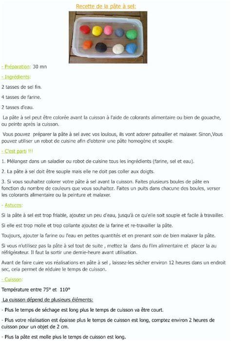 comment cuire la pate fimo comment faire cuire de la pate fimo 28 images tutoriel comment faire une maison en d 233