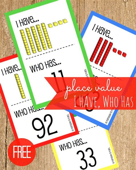 1000+ Ideas About Place Value Projects On Pinterest  Place Values, Project Based Learning And
