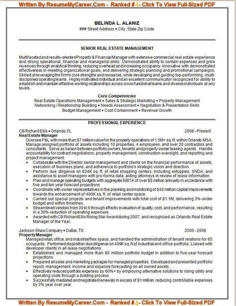 professional resume and cv writing professional resume free job cv exle