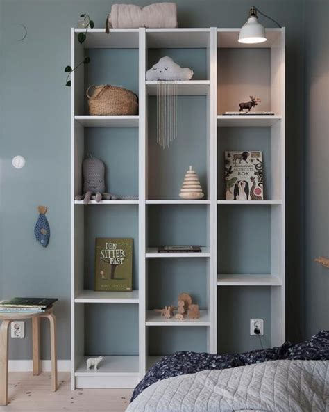 stylish ikea hacks  kids mommo design