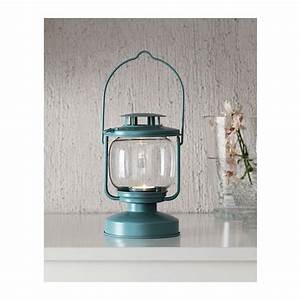 103 best lost lake images on pinterest home decor fabric With what kind of paint to use on kitchen cabinets for outdoor lantern candle holder