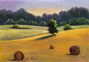 Perspective Paintings Search Result At Paintingvalley Com