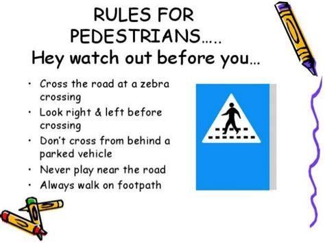 HD wallpapers safety at school worksheets