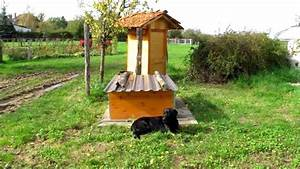 Komposttoilette Selber Bauen : kompost toilette selber bauen youtube ~ Eleganceandgraceweddings.com Haus und Dekorationen
