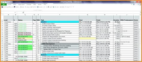 excel project management template free project management excel templates topbump club