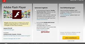 Neueste Version Adobe Flash Player : n chstes update f r adobe flash player ~ A.2002-acura-tl-radio.info Haus und Dekorationen