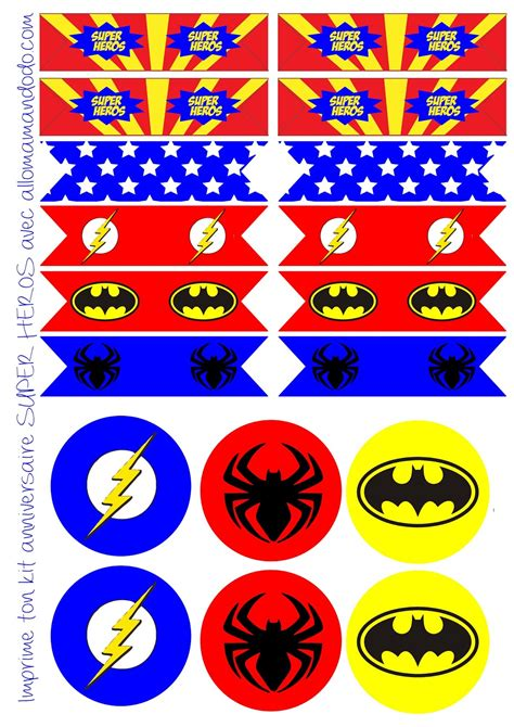 Superheroes Birthday Party Free Printable Wrappers And. Online Birthday Card Template. Ms Office Cv Templates. Summary Of Skills And Qualifications Examples Template. Sample Of Application Letter To Medical Officer. Standard Work Template Excel Template. Sample Hr Executive Resumes Template. Sample Of Thank You Application Letter. Resume Samples For Designers Template
