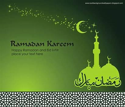 Ramadhan Ucapan Selamat Laptop Anda Yang Sangat