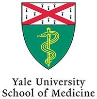 yale school colors health in harmony saving forests saving lives partners