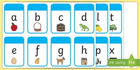 Alphabet Flashcards  Alphabet, Flashcards, Flash, Cards