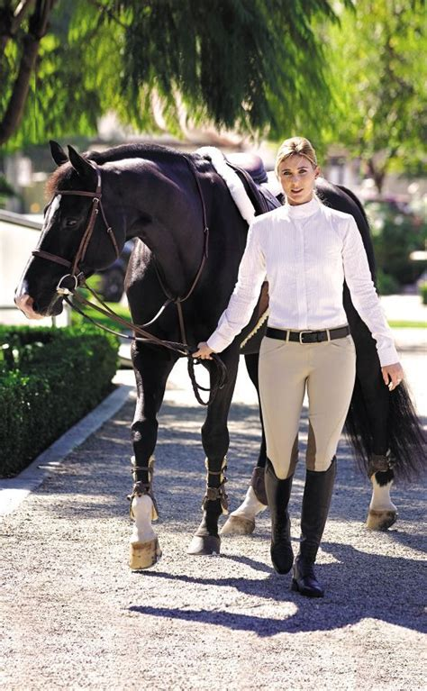 horse riding equestrian clothes boots wear competition dressage horses outfits pants types breeches leather different outfit rider cheshire gear horseback