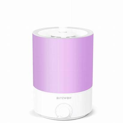 Blitzwolf Sh2 Bw Smart 4l Control Air
