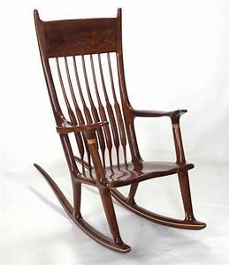 Whatley Wood - Fine Furniture & Custom Woodworking - Home