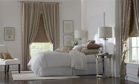 Why Choose Custom Drapery Made In The Shade Blinds More