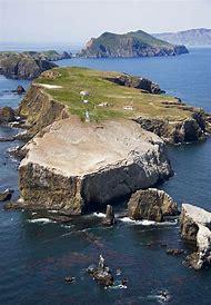 Anacapa Island Channel Islands National Park Ca…