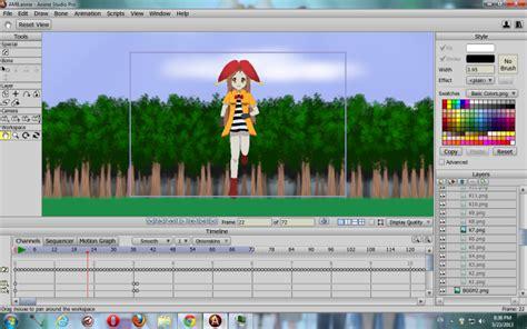 anime studio crack 32 bit anime studio pro 11 crack serial key free download latest