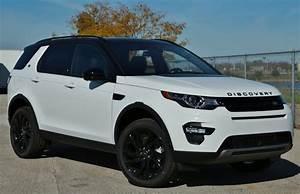 Range Rover Hse 2017 : new 2017 land rover discovery sport hse lux suv naperville il vin salct2bg1hh642145 ~ Medecine-chirurgie-esthetiques.com Avis de Voitures