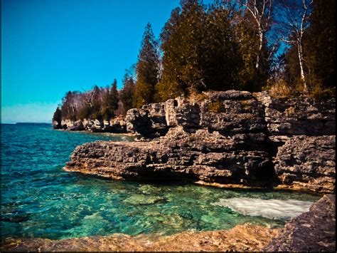 door county wis ellison bay ilovedoorcounty